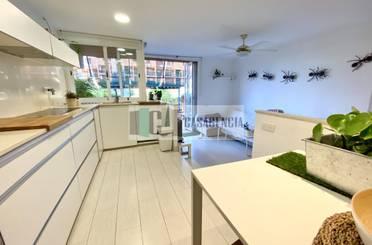Wohnungen zum verkauf in Els Terrers