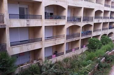 Apartamento en venta en La Envia, Vícar