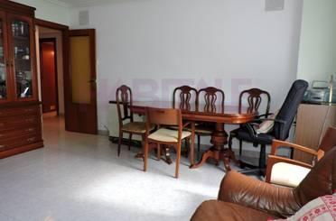 Wohnung zum verkauf in Ejea de los Caballeros