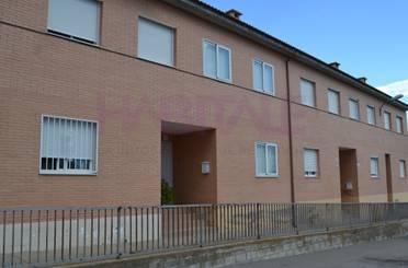 Einfamilien-Reihenhaus zum verkauf in Osera de Ebro