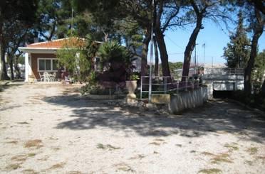 Casa o chalet en venta en Botorrita
