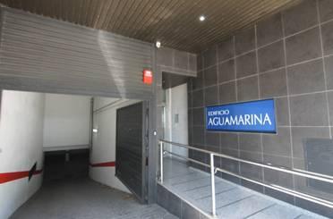 Garaje en venta en Julio Moreno, 53, Playa de Granada