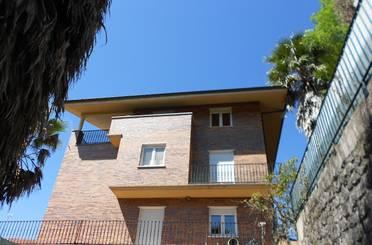 Casa adosada en venta en Barrio Florida, Hernani