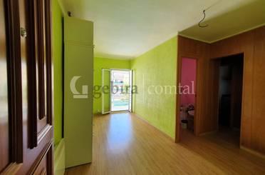 Apartamento en venta en Cunit
