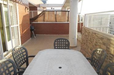Dúplex en venta en Calle Antonio Van de Pere, Zona Hospital en Valdemoro