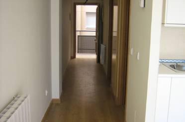 Apartamento de alquiler en Calle Pinto - San Roque