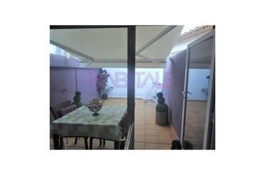Dachboden zum verkauf in Alzira