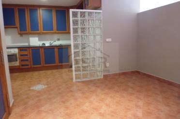 Estudio en venta en Alzira