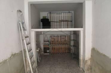 Garaje en venta en Alzira