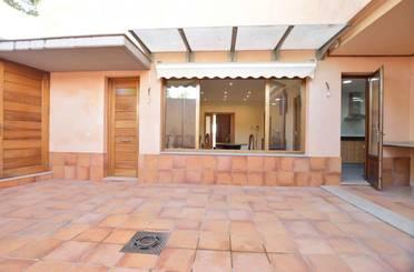 Haus oder Chalet zum verkauf in Albalat dels Sorells