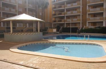 Apartamento en venta en Mallorca, 10, Moncofa