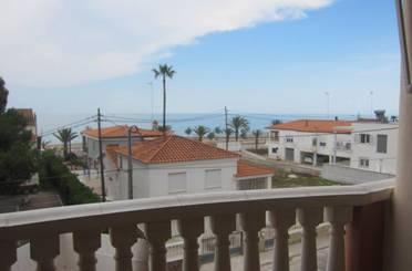 Apartamento en venta en Calle Torremolinos, 29, Moncofa