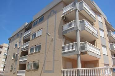 Apartamento en venta en Torrecaida, 8, Moncofa