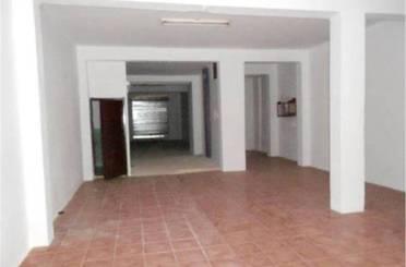 Local en venta en Barraca, Valencia ciudad