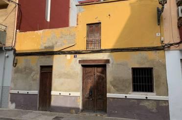 Casa o chalet en venta en Conde de Almenara, Valencia ciudad