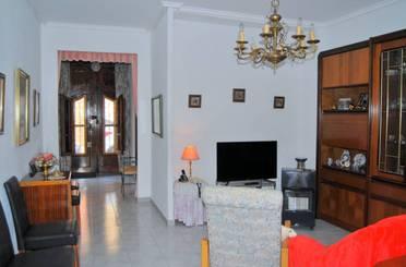 Casa o chalet en venta en Jose Ballester,  Valencia Capital
