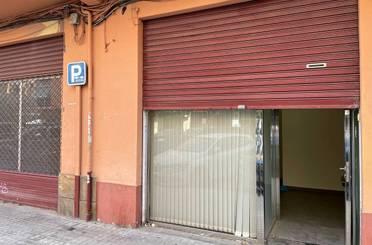 Local en venta en Crevillente,  Valencia Capital