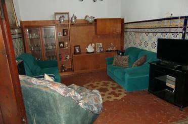 Country house zum verkauf in Meliana