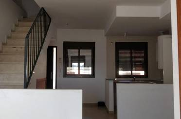 Study for sale in Dos Hermanas ciudad