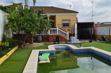 House or chalet for sale in Alcalá de Guadaira