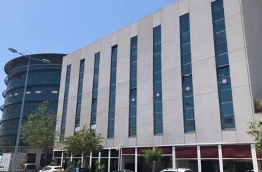Office for sale in Dos Hermanas ciudad