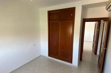 Flat for sale in Camas