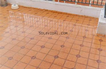 Ático de alquiler en San Juan, Orihuela