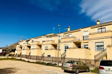 Casa o chalet de alquiler en Lerida, Orihuela ciudad