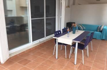 Wohnung zum verkauf in Moncofa