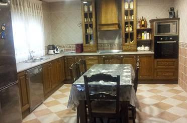 Casa o chalet en venta en Yeles