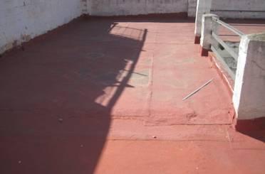 Finca rústica en venta en Paterna
