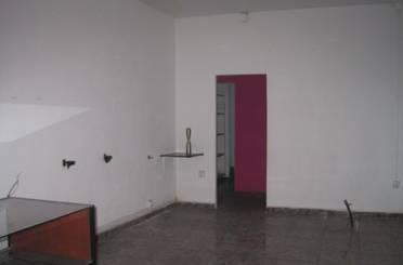 Local en venta en El Alborgí