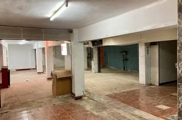 Nave industrial en venta en Paterna