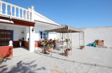 Finca rústica en venta en La Sierra, Pago el Higueral O Periate, Albolote