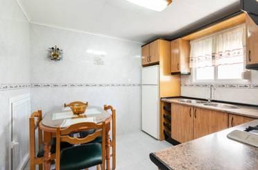 Casa adosada en venta en Pinos Puente