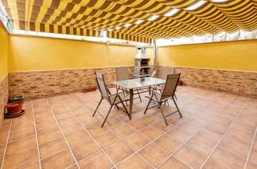 Casa adosada en venta en Atarfe