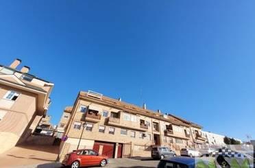 Dúplex en venta en Calle Andalucía, 17, Zona el Caño