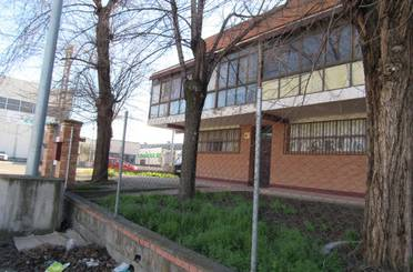 Nave industrial en venta en Río Torviscal,  Toledo Capital
