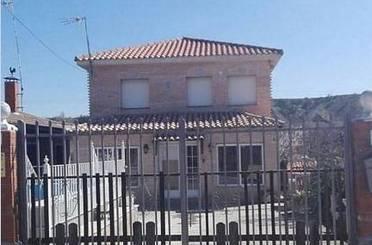 Casa o chalet en venta en El Viso de San Juan
