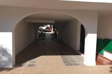 Apartamento en venta en Calle Artesano Paquito Batista, 3, Antigua