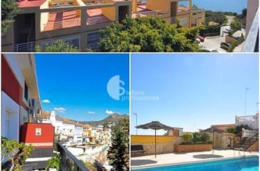 Casa o chalet en venta en Málaga Capital