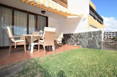 Apartamento de alquiler en Aulagas, San Agustín - Bahía Feliz - Playa del Águila