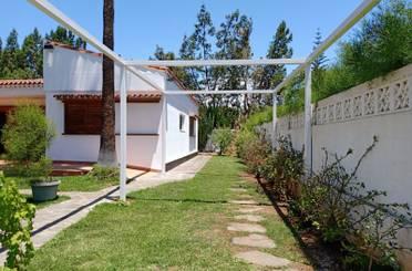 Casa o chalet de alquiler en Urbanización Los Almendros, Valsequillo de Gran Canaria