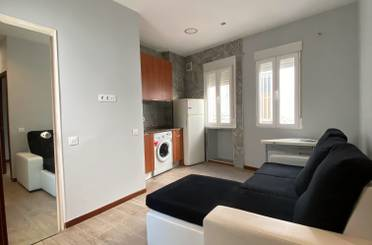 Flat to rent in Calle de San Ildefonso,  Madrid Capital