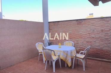 Einfamilien-Reihenhaus zum verkauf in Almenara