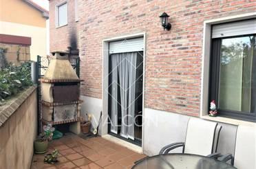 Casa adosada en venta en Reina Juana de Castilla, Arcos