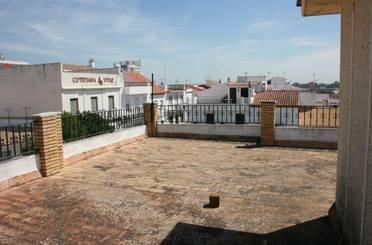 Casa o chalet en venta en Santiponce