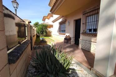 Casa o chalet de alquiler en Salteras