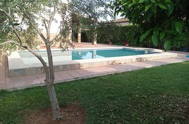 House or chalet for sale in Montequinto