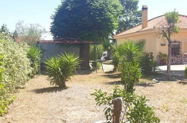 Haus oder Chalet zum verkauf in Hinojos